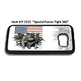 _CELL PHONE CASE; P1515 SPECIAL FORCES TIGHT 360