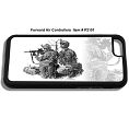 _CELL PHONE CASE; P2101 Forward Air Controllers