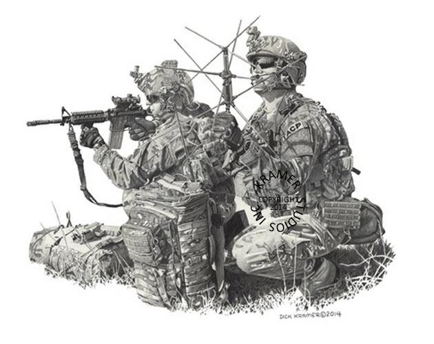 Geto boys fuck a war